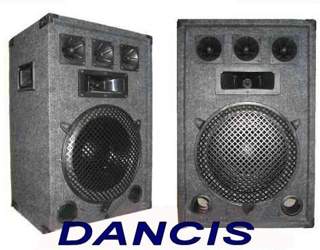 http://www.dancis.com.ar/2010/baflessupercombo.jpg