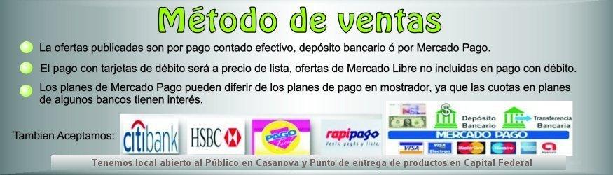 http://www.dancis.com.ar/ml2011/metodoDeVenta.jpg