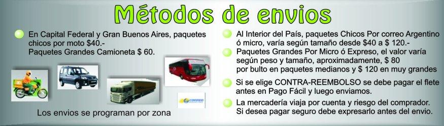 http://www.dancis.com.ar/ml2011/metodosDeEnvio.jpg