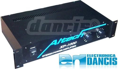 Amplificador De Sonido Para Pc